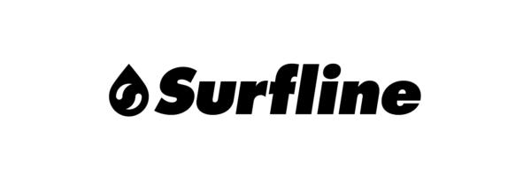 surfline-logo-black1