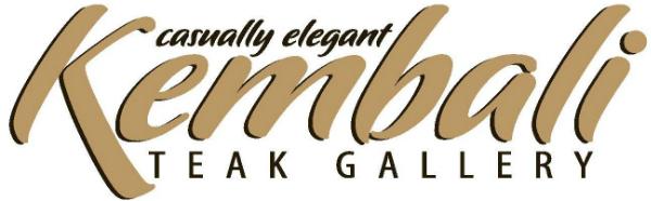 kembali logo_fullcolor